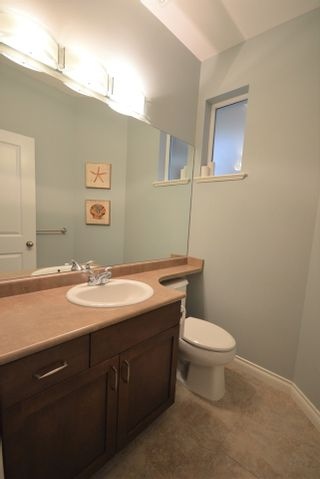 """Photo 18: 6 12311 NO 2 Road in Richmond: Steveston South Townhouse for sale in """"Fairwind"""" : MLS®# R2135138"""