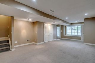 Photo 25: 320 Rainbow Falls Drive: Chestermere Row/Townhouse for sale : MLS®# A1114786