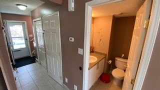 Photo 5: 3753 21 Street in Edmonton: Zone 30 House Half Duplex for sale : MLS®# E4247803