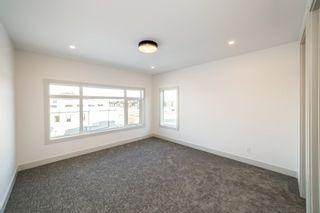 Photo 26: 2728 Wheaton Drive in Edmonton: Zone 56 House for sale : MLS®# E4233461