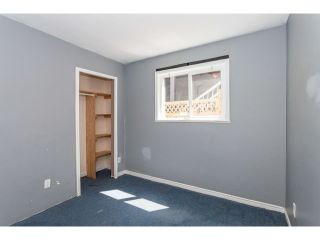 """Photo 14: 4766 KNIGHT Street in Vancouver: Knight House for sale in """"KNIGHT"""" (Vancouver East)  : MLS®# V1128909"""