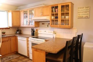 Photo 5: 23 1506 Admirals Rd in : VR Glentana Row/Townhouse for sale (View Royal)  : MLS®# 866048