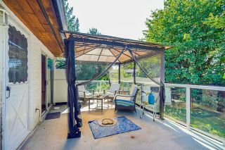Photo 32: 21634 MANOR Avenue in Maple Ridge: West Central House for sale : MLS®# R2614358