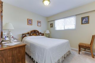 Photo 19: 8435 HILTON Drive in Chilliwack: Chilliwack E Young-Yale House for sale : MLS®# R2585068