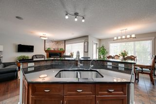 Photo 13: 1329 MALONE Place in Edmonton: Zone 14 House for sale : MLS®# E4247611