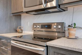 Photo 12: 510 Nolan Hill Boulevard NW in Calgary: Nolan Hill Row/Townhouse for sale : MLS®# A1050791
