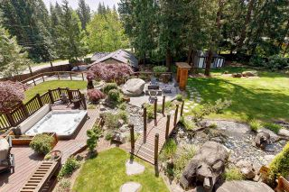 Photo 5: 27552 128 Avenue in Maple Ridge: Northeast House for sale : MLS®# R2587492