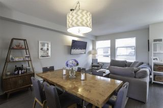 """Photo 6: 19 39548 LOGGERS Lane in Squamish: Brennan Center Townhouse for sale in """"SEVEN PEAKS"""" : MLS®# R2408613"""