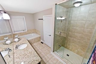 Photo 11: 995 Ernest Cousins Circle in Newmarket: Stonehaven-Wyndham House (2-Storey) for sale : MLS®# N4356964