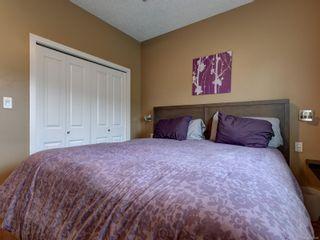 Photo 13: 2924 Trestle Pl in : La Langford Lake House for sale (Langford)  : MLS®# 865506
