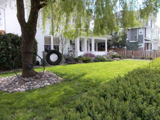 """Photo 2: 9992 240 Street in Maple Ridge: Albion House for sale in """"Albion"""" : MLS®# R2360281"""