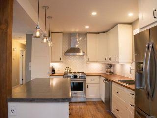 Photo 5: 3500 Haslam Lane in PORT ALBERNI: PA Port Alberni House for sale (Port Alberni)  : MLS®# 828842
