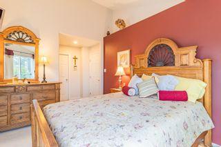 Photo 23: 3188 W Island Hwy in : PQ Qualicum Beach House for sale (Parksville/Qualicum)  : MLS®# 885107