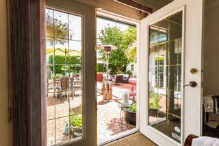 Photo 3: 20338 124 Avenue in Maple Ridge: Northwest Maple Ridge House for sale : MLS®# R2133907