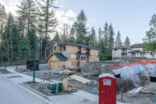 Photo 6: 3285 FORTUNE Lane in Coquitlam: Burke Mountain House for sale : MLS®# R2546681