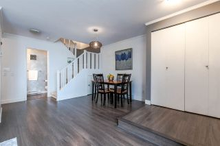 """Photo 6: 5 995 LYNN VALLEY Road in North Vancouver: Lynn Valley Townhouse for sale in """"RIVER ROCK"""" : MLS®# R2156356"""