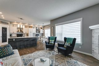 Photo 21: 79 Wentworth Manor SW in Calgary: West Springs Detached for sale : MLS®# A1113719