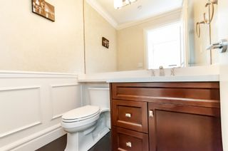Photo 14: 4579 W 9TH Avenue in Vancouver: Point Grey House for sale (Vancouver West)  : MLS®# R2604348