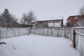 Photo 45: 14 Everglade Drive SE: Airdrie Semi Detached for sale : MLS®# A1067216