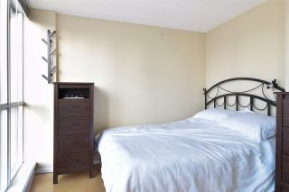 """Photo 13: 1808 1155 SEYMOUR Street in Vancouver: Downtown VW Condo for sale in """"THE BRAVA"""" (Vancouver West)  : MLS®# R2541417"""