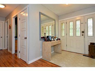 "Photo 45: 5717 137A Street in Surrey: Panorama Ridge House for sale in ""Panorama Ridge"" : MLS®# F1441288"