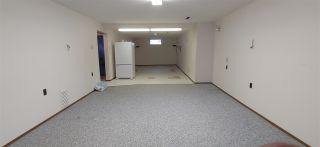 Photo 15: 6816 86 Avenue in Edmonton: Zone 18 House for sale : MLS®# E4229125