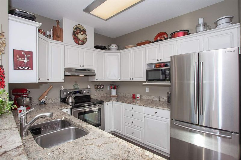 FEATURED LISTING: 16 - 36099 MARSHALL Road Abbotsford