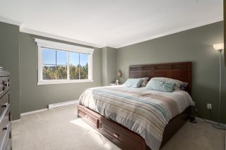 """Photo 3: 93 9088 HALSTON Court in Burnaby: Government Road Townhouse for sale in """"Terramor"""" (Burnaby North)  : MLS®# R2503797"""