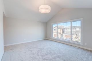 Photo 38: 246 West Grove Point SW in Calgary: West Springs Detached for sale : MLS®# A1153490