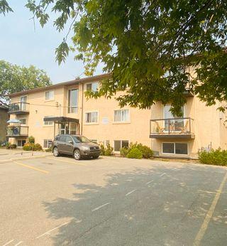 Photo 17: 7111 80 Avenue in Edmonton: Zone 17 Condo for sale : MLS®# E4259009