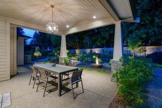 Photo 27: 558 ENGLISH BLUFF Road in Delta: Pebble Hill House for sale (Tsawwassen)  : MLS®# R2595027