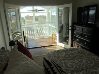 Photo 16: PACIFIC BEACH House for sale : 3 bedrooms : 2153 Grand Ave in San Diego
