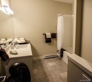 Photo 14: 7 2321 Island View Rd in Central Saanich: CS Island View Row/Townhouse for sale : MLS®# 676887