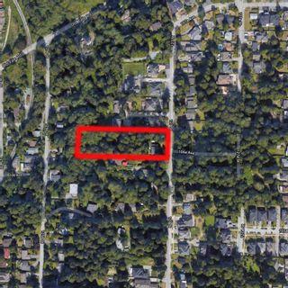 Photo 2: LT.5 10627 127 Street in Surrey: Whalley Land for sale (North Surrey)  : MLS®# R2538703