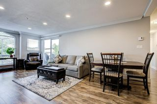 Photo 8: 1110 O'FLAHERTY Gate in Port Coquitlam: Citadel PQ Townhouse for sale : MLS®# R2513962