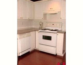 "Photo 8: 305 12155 75A Avenue in Surrey: West Newton Condo for sale in ""STRAWBERRY HILLS ESTATES"" : MLS®# F2823512"