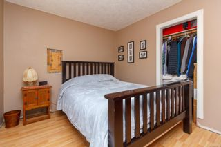 Photo 17: 4260 Wilkinson Rd in : SW Layritz House for sale (Saanich West)  : MLS®# 850274