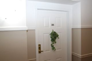 """Photo 23: 305 31930 OLD YALE Road in Abbotsford: Abbotsford West Condo for sale in """"Royal Court"""" : MLS®# R2544140"""