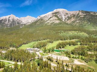 Photo 49: 26 Juniper Ridge: Canmore Residential for sale : MLS®# A1010283