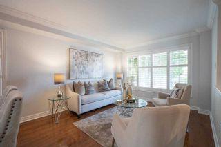 Photo 7: 527 Hartley Boulevard in Milton: Clarke House (2-Storey) for sale : MLS®# W4617262