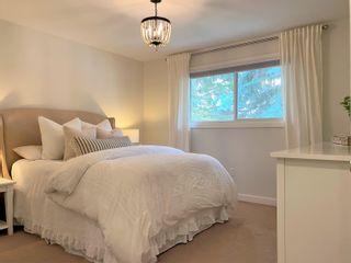 Photo 14: 17 AICHER Place: Leduc House for sale : MLS®# E4258936