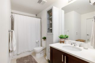 """Photo 16: 202 2436 KELLY Avenue in Port Coquitlam: Central Pt Coquitlam Condo for sale in """"LUMIERE"""" : MLS®# R2586097"""