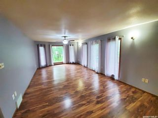 Photo 14: 107 2nd Avenue South in Pierceland: Residential for sale : MLS®# SK871637