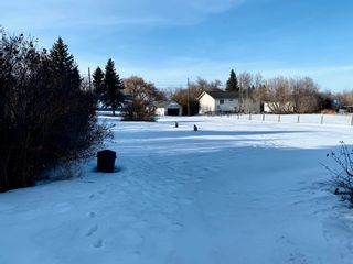 Photo 7: 106 East Street: Paradise Valley Manufactured Home for sale (County of Vermilion River)  : MLS®# A1077091