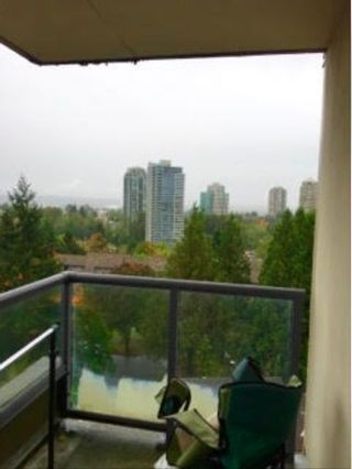 "Photo 18: 1005 7077 BERESFORD Street in Burnaby: Highgate Condo for sale in ""CITY CLUB ON THE PART"" (Burnaby South)  : MLS®# R2231491"