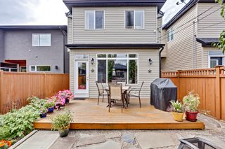 Photo 39: 640 54 Ave SW in Calgary: House for sale : MLS®# C4023546