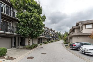 """Photo 34: 47 20326 68 Avenue in Langley: Willoughby Heights Townhouse for sale in """"SUNPOINTE"""" : MLS®# R2610836"""