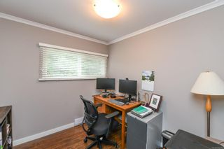 Photo 22: 2045 Willemar Ave in : CV Courtenay City House for sale (Comox Valley)  : MLS®# 876370