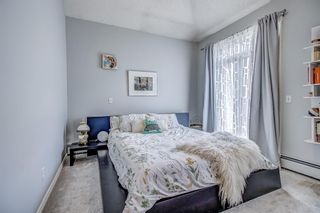Photo 22: 102 112 14 Avenue SE in Calgary: Beltline Apartment for sale : MLS®# A1024157