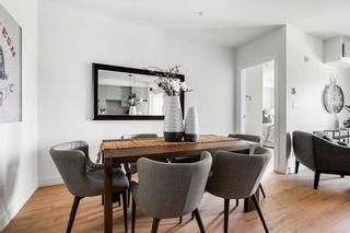 "Photo 14: 328 2493 MONTROSE Avenue in Abbotsford: Central Abbotsford Condo for sale in ""UPPER MONTROSE"" : MLS®# R2600182"
